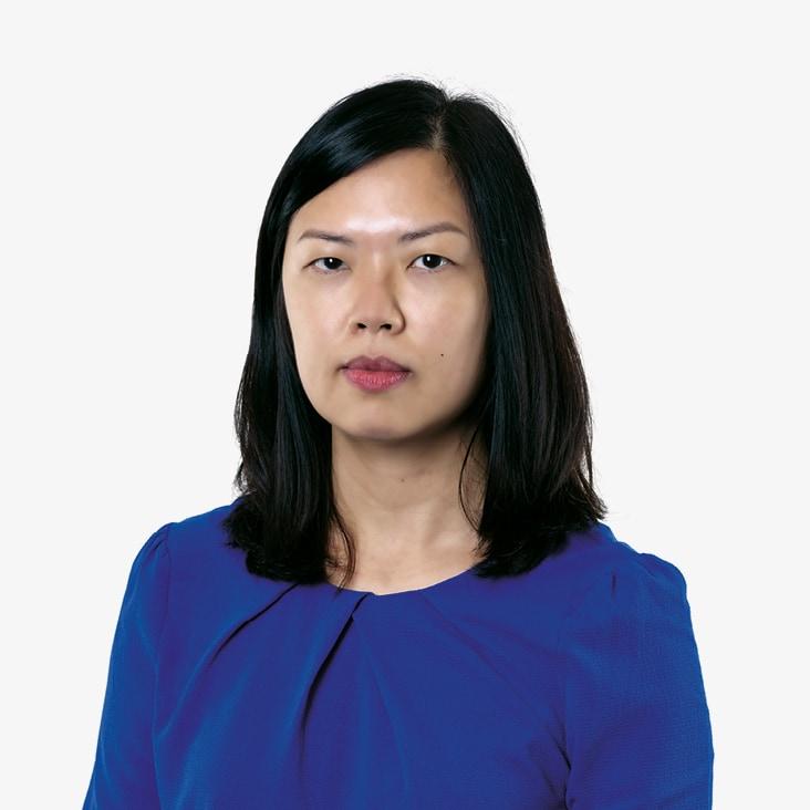 Jan Ng
