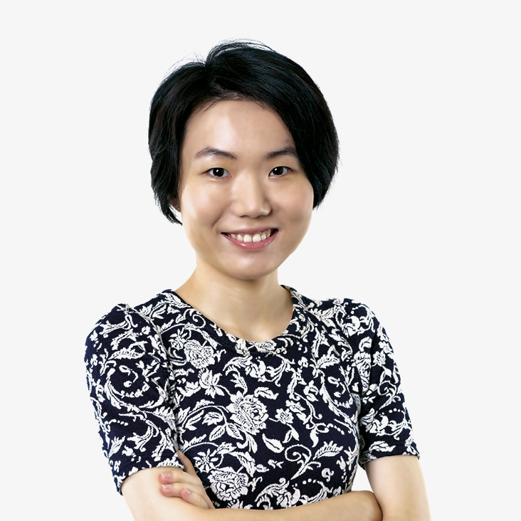 Yixuan Wu