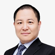 Linus Wang