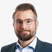 Rasmus Tideman