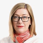 Julia Hare