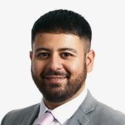 Dan Majid