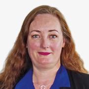Gillian R Stanton
