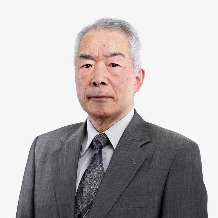 Masaki Ida