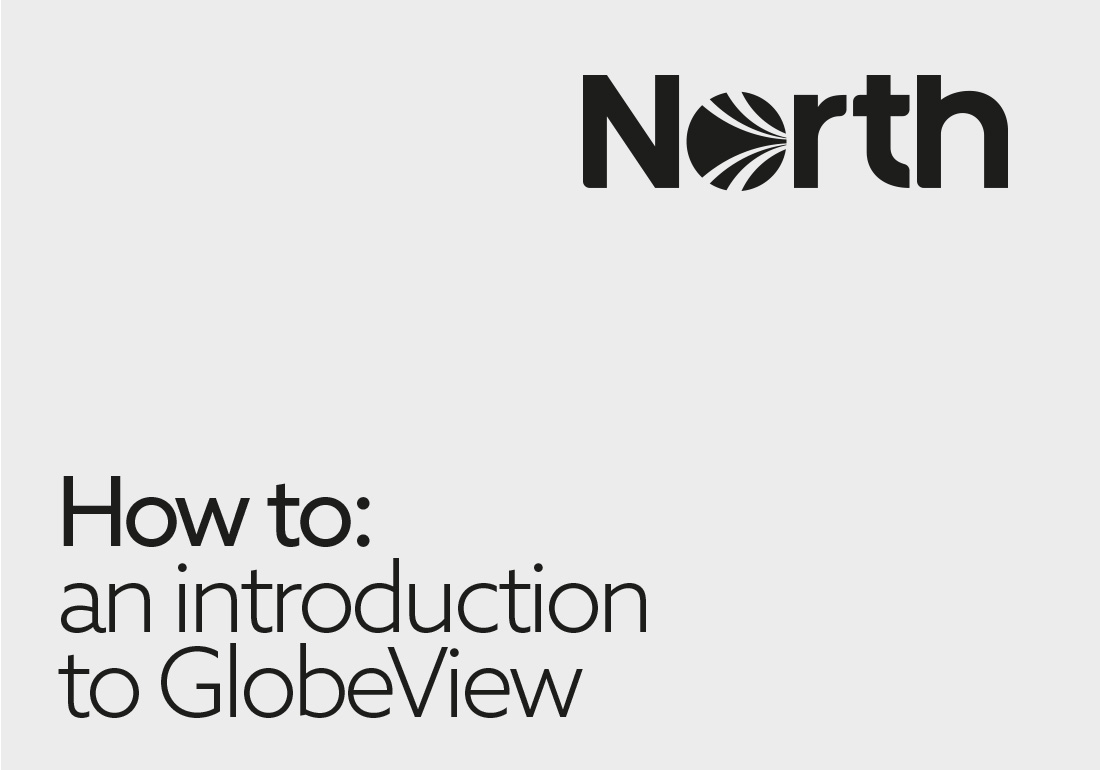 An Intro to GlobeView