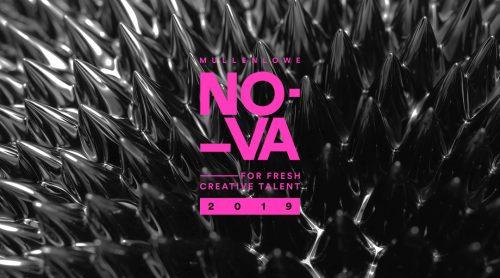 Presenting The 9th Annual MullenLowe NOVA Awards