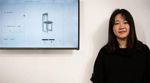 Xiaoying Liang