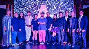 Meet The MullenLowe NOVA Manila Finalists
