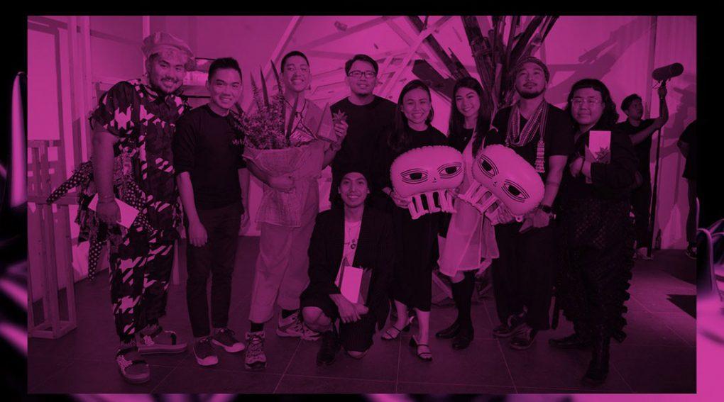 The Winners Of The MullenLowe NOVA Awards Manila