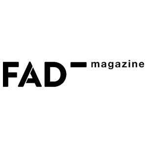 FAD Magazine