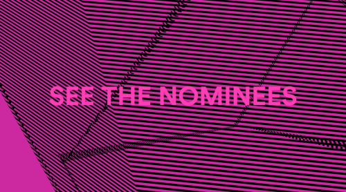 See The Nominees