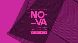 Presenting The 2020 MullenLowe NOVA Awards