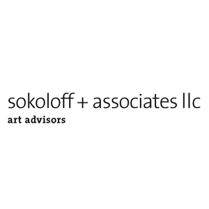 sokoloff + associates llc