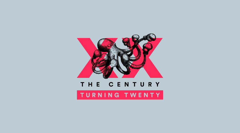 Century Turning 20