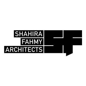 Shahira Fahmy Architects