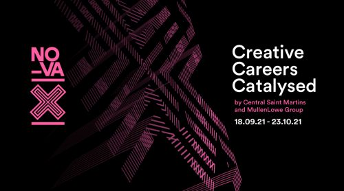 A Catalyst For Creative Careers