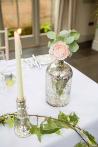 Top Table Weddng Flowers Hampton Manor Passion for Flowers (1)