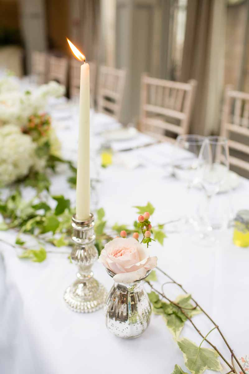Top Table Weddng Flowers Hampton Manor Passion for Flowers (4)