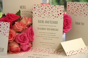 Confetti-wedding-invitation-14-HRes
