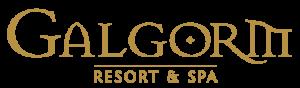 Galgorm - Gold