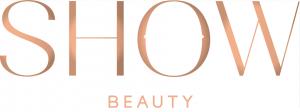 SHOW Beauty Logo