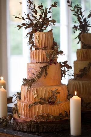 cakes072