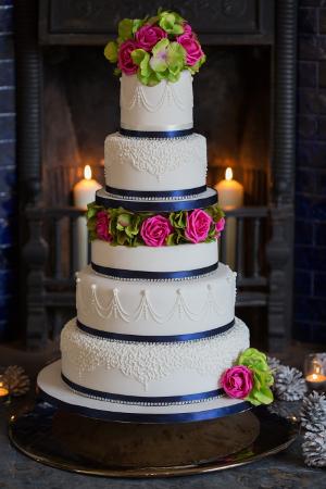 cakes092