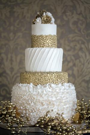 cakes184