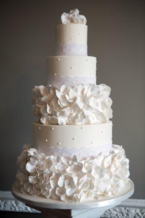 cakes242