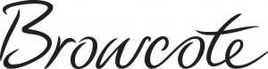browcote logo