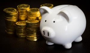 jay-castor-set a budget