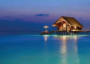 Image 3 Maldives Water Village - One&Only