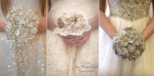 Crystal Bouquets Boutique Collage