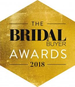 Bridal Buyer Awards Logo