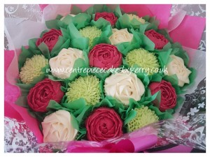 Cupcake Bouquet_Excel4
