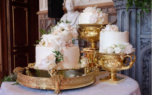 Buttercream Wedding Cakes.8 Things To Know About Buttercream Wedding Cakes The