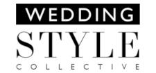 wedding-brand