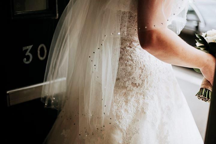 diamante-veil