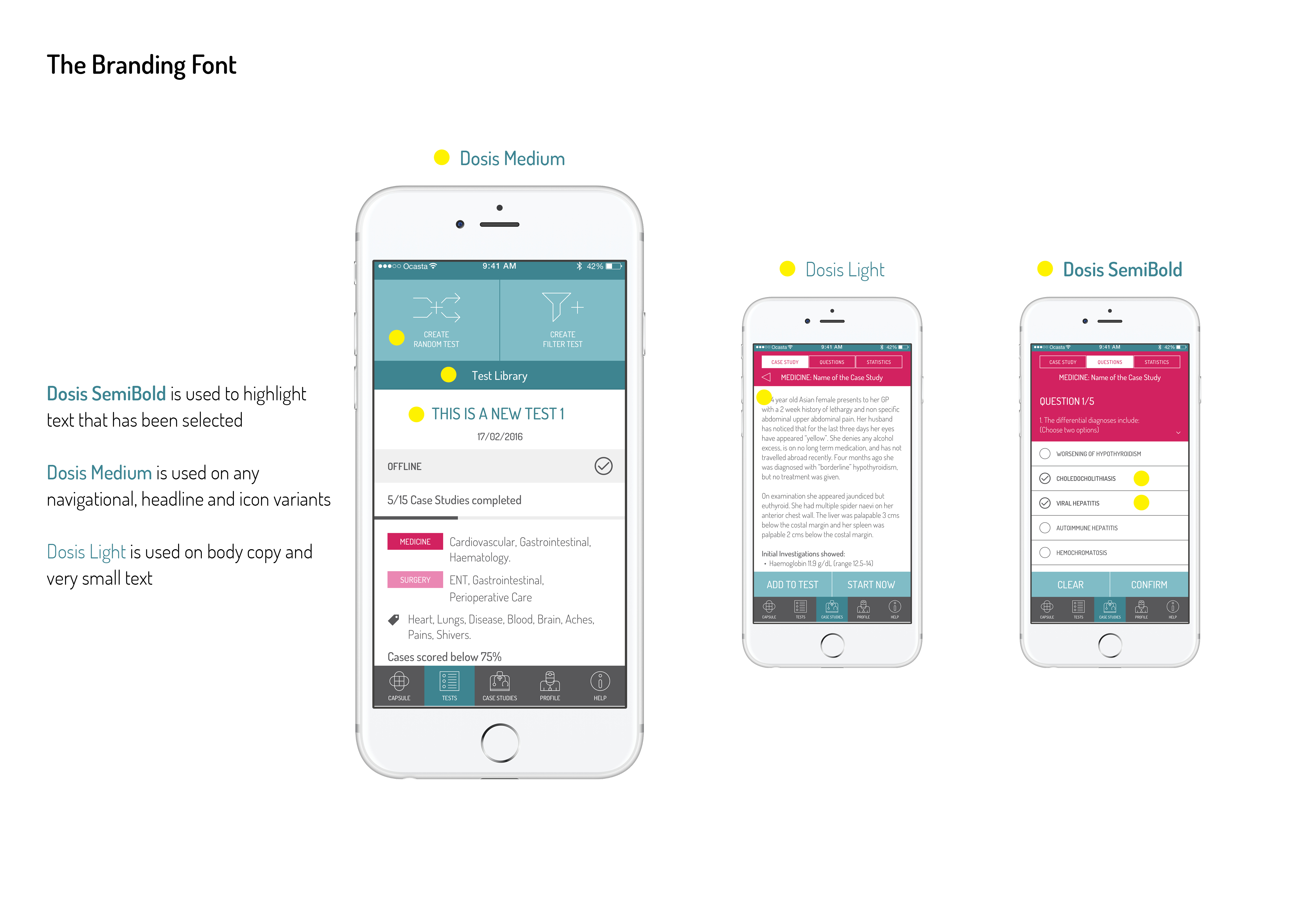 medical school dating app