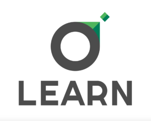 Oplift Learn logo