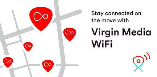 How we helped Virgin Media dramatically improve their app