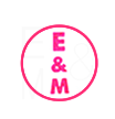 Elise & Mary small logo