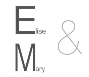 Elise & Mary logo