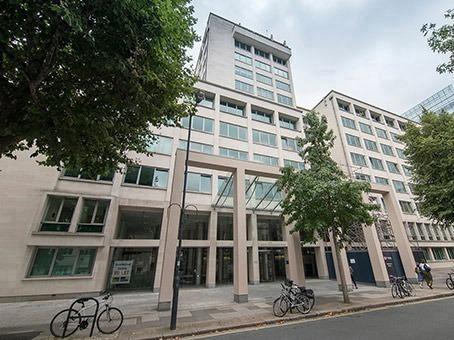 HQ - Hammersmith Grove, W6 - Hammersmith