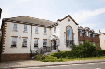 Kents Property - Eastgate ,Dogflud Way, GU9 - Farnham