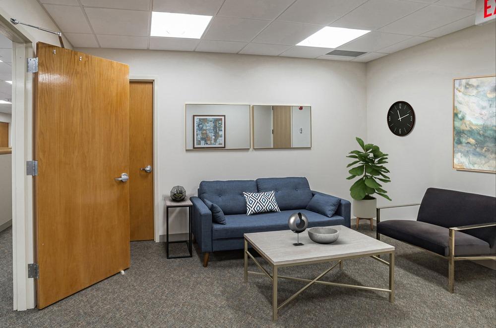 Stabile Suites - Westchester Park Drive, White Plains