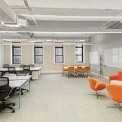 Thor Equities -  139 5th Avenue, Manhattan