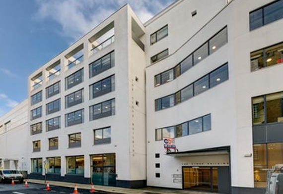 RX London (Self Contained) - The Clove Building, 4 Maguire Street, SE1 - Southbank