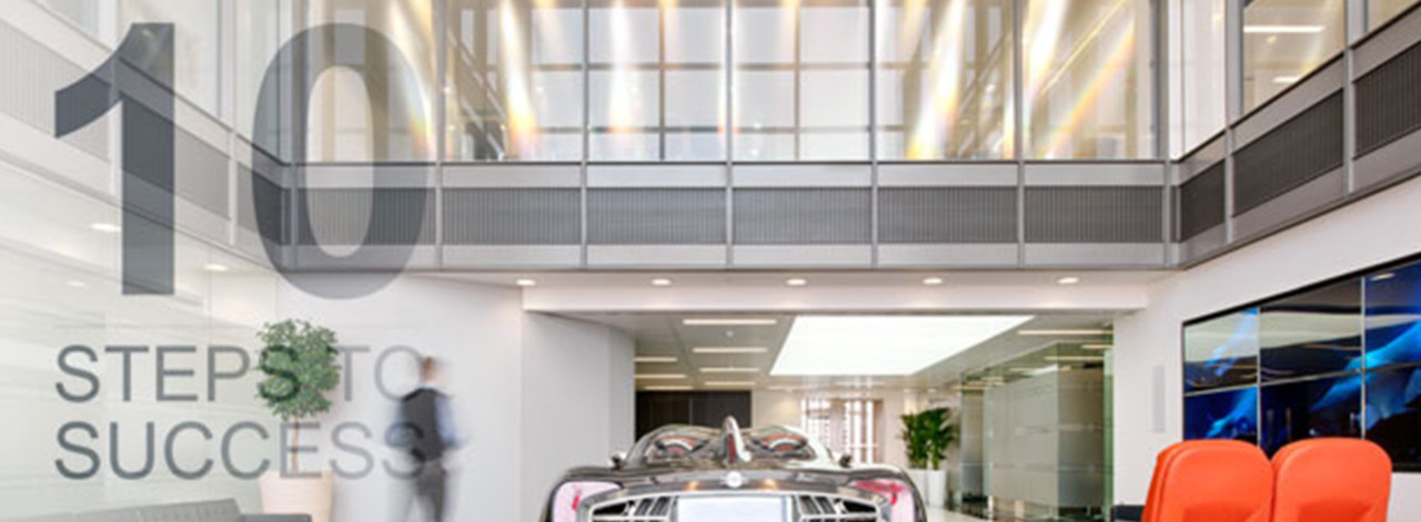 office-fit-out-and-refurbishment-success-blog-_3840x1414_acf_cropped