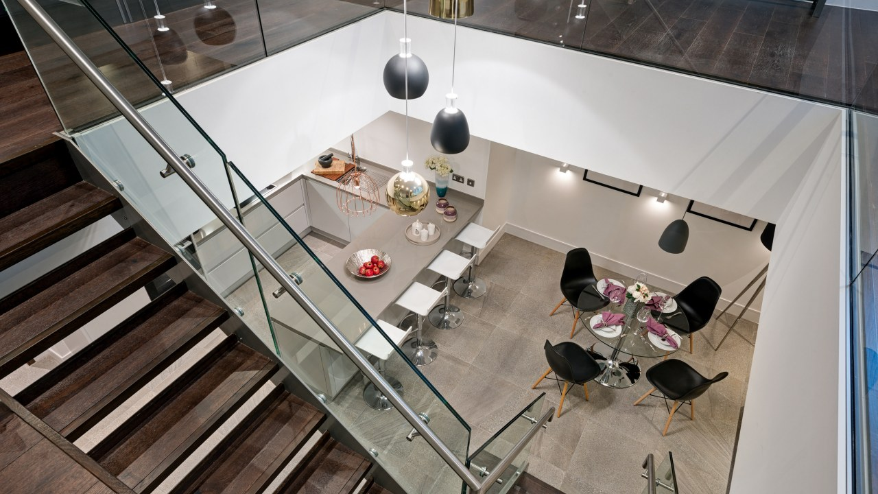 office-design-for-Lovat-lane-4_3840x2160_acf_cropped-1